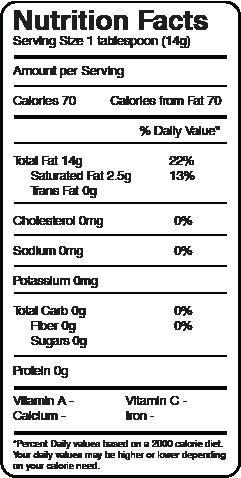 Culinary Argan Oil – ARGATLAS